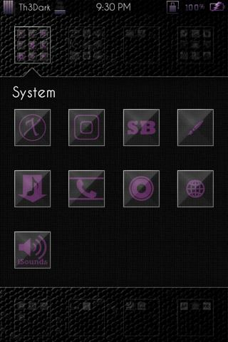 Download techn1c HD 1.1