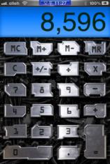 Download TECHNOIR MK-1 HD 2.02-3