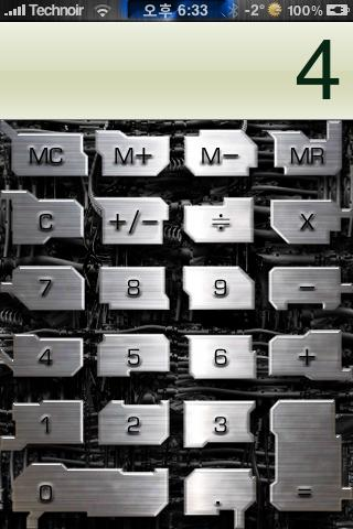 Download TECHNOIR MK-I 1.06-1