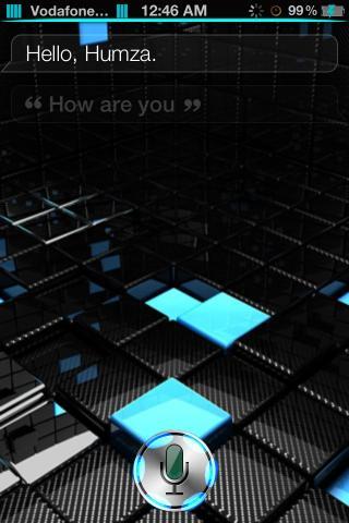 Download Technoroid HD 1.0