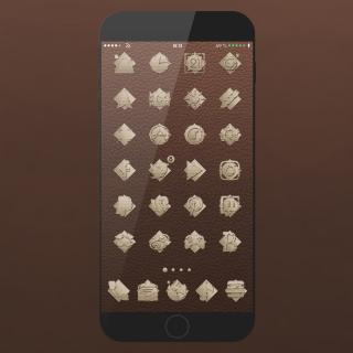 Download Tha Cardboard iOS9 iPadPro fix 1.0