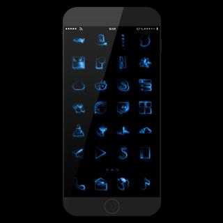 Download Tha Lightpainting iOS10 1.0