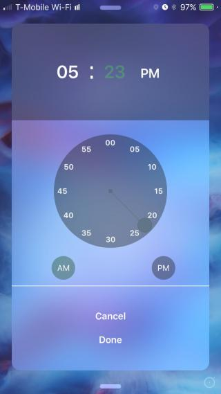 Download TimeAlarm 1.0.3-1