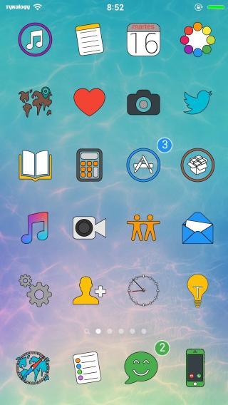 Download Toontin 1.2