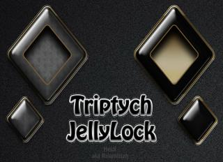 Download Triptych Jellylocks 1.0
