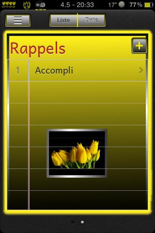 Download Tulipe 1.0