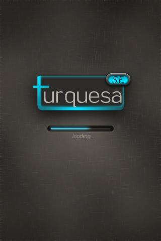 Download TurquesaSE Alt Stuff 2.0