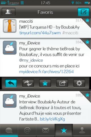 Download Turquesa SE Extras 1 1.0