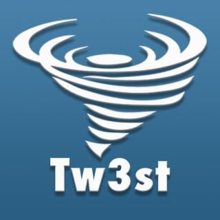 Download Tw3st-BootLogo 1.0-1