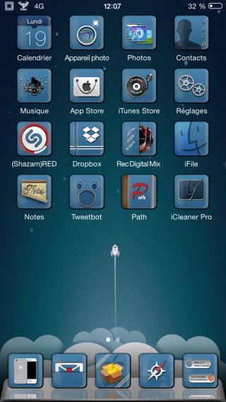 Download Tw3st-iconO 1.2