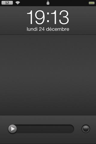 Download Twelve HD 1.0