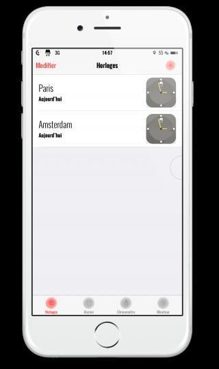 Download UI Agoa8 1.0