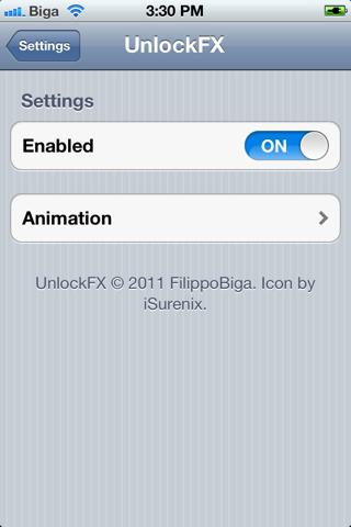 Download UnlockFX 1.1-6