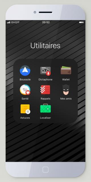 Download UnPivot for iOS 1.0