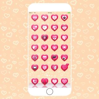 Download Valentine iOS10 1.0