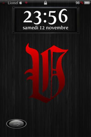 Download Vampire HD for iOS 5 1.2