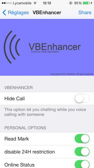 Download VBEnhancer 1.0-4