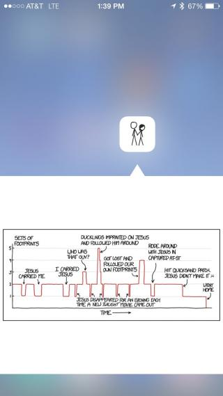 Download XKCD For Velox 2 0.0.1-5