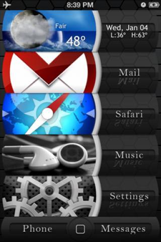Download Vertigo HD 1.0