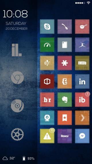 Download Vhue iPad 1.0.1