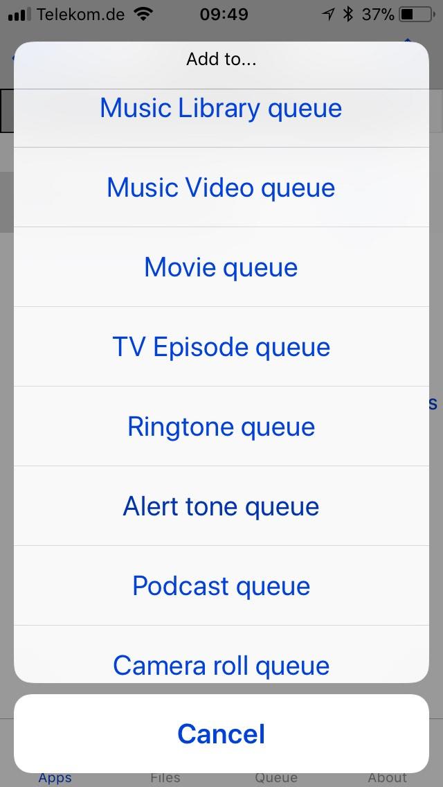Download VideoExplorer 2.4.5