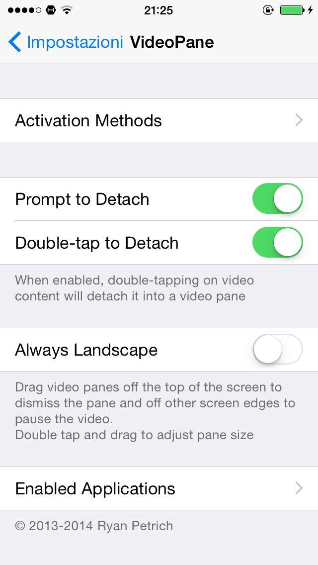 Download VideoPane 2.0.6k