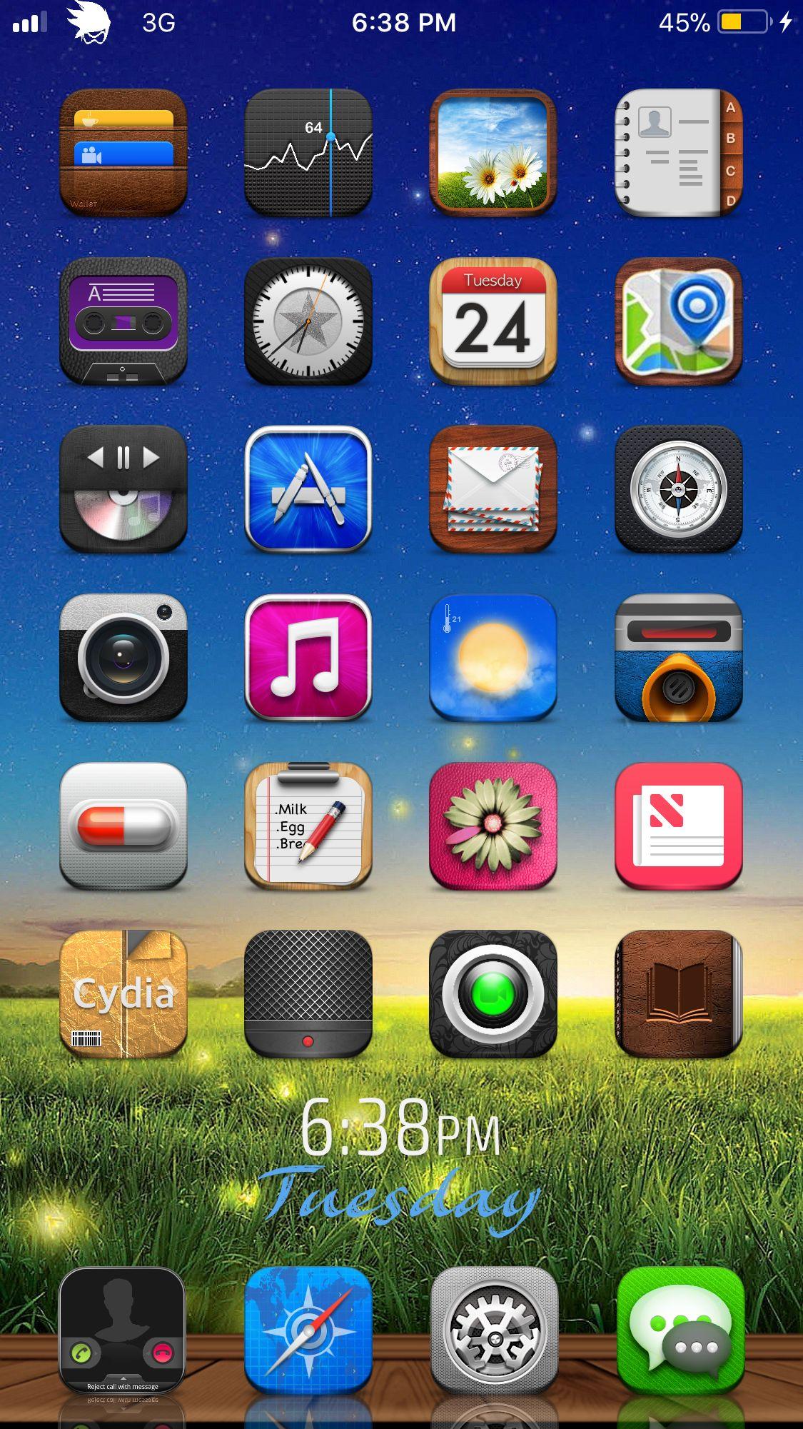 Download VinCent 1.0.3