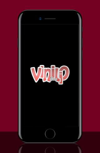 Download Vinilo SynchronizerD Widgets 1.1