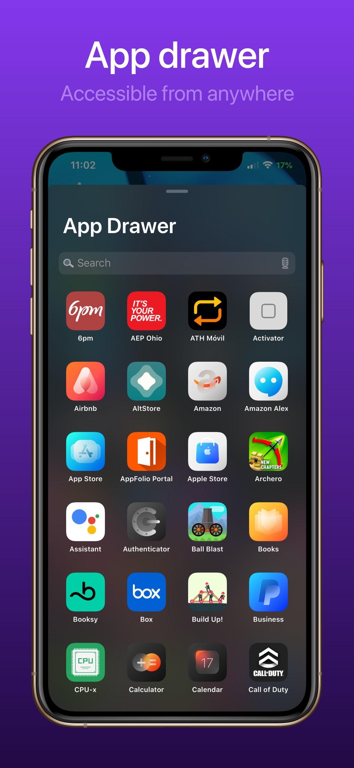 Download Viper 1.0.1k