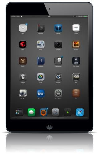 Download virtual2 iPad walls 1.1
