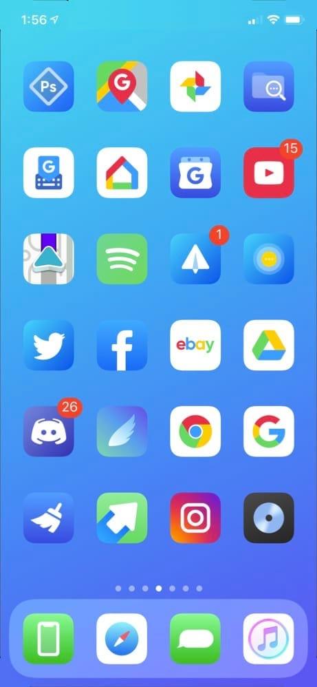 Download Vivi 1.1.0