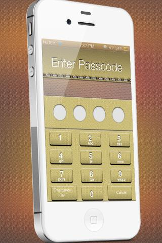 Download Vivis HD iOS6 i5 1.0