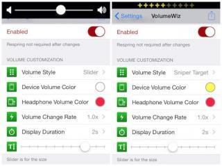 Download VolumeWiz 2.0-3k