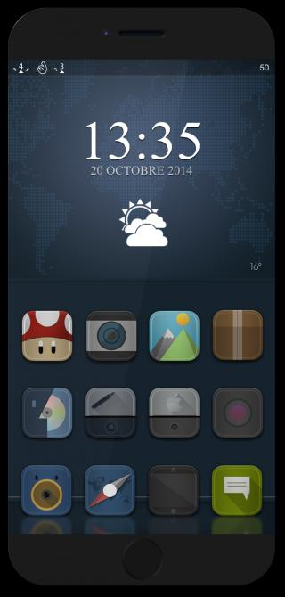 Download Votive Att57 Docks 1.0