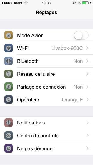Download Votive iOS8 1.0