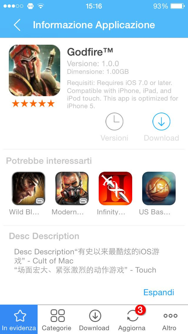 Download vshare 2.2.0