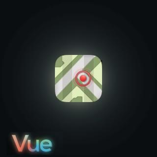 Download Vue 2.0.4