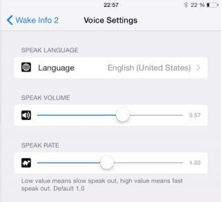 Download Wake Info 2 1.4.7