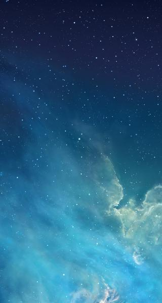 Download Wallpaper Pack 7-Haz3-HD iPhone 4S 1.0