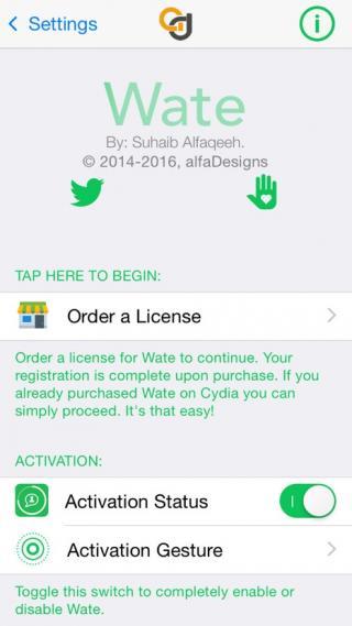Download Wate 1.0-37k