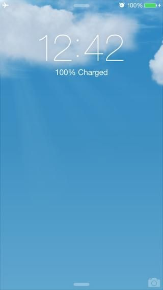Download WeatherBoard (iOS 7) 1.1.1-19