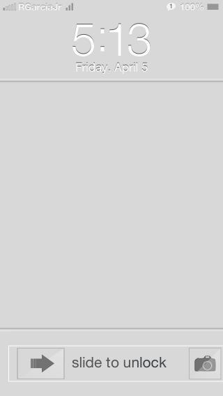 Download Whiteasm iP5 HD 1.0