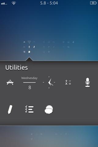 Download WhiteLine HD 1.0.6