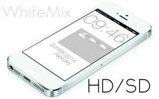 Download WhiteMix 1.2.1