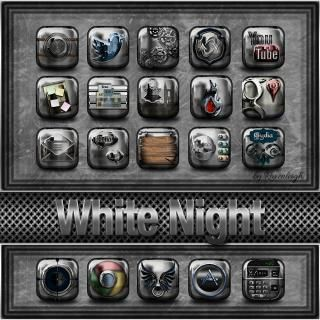 Download White Night 1.1