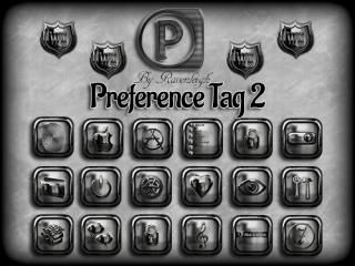 Download White Night Preference Tags2 1.0