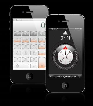 Download White Theme iOS 1.2u