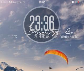 Download WIDGET MAGIC 1.1