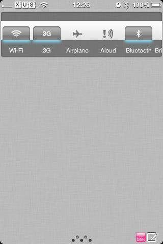 Download WiiPhone HD SBSettings 1.1