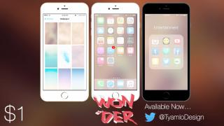 Download Wonder Pro for iOS 10 1.0